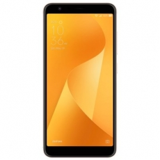 ASUS ZenFone Max Plus ZB570TL 64Gb (M1) Gold