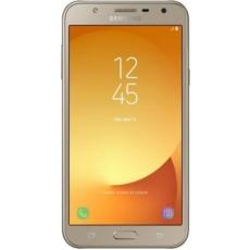 Samsung Galaxy J7 Neo SM-J701 Gold