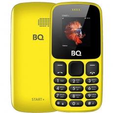 BQ-1414 Start+ Yellow