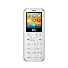 BQ-1411 Nano