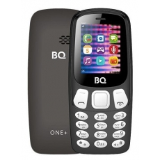 BQ-1845 One+ Grey