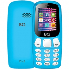 BQ-1844 One Blue