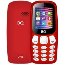 BQ-1844 One Red