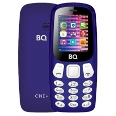 BQ-1845 One+ Dark Blue