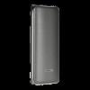 Внешний аккумулятор Power Bank 15600 mAh