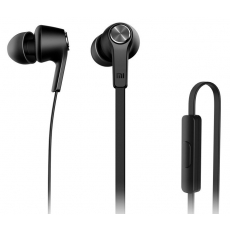 Наушники Xiaomi Mi In-Ear Headphones