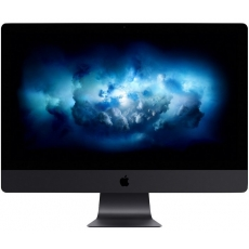 Apple iMac Pro MQ2Y2RU/A