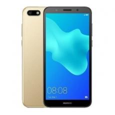 Huawei Y5 Prime 2018 16Gb Gold