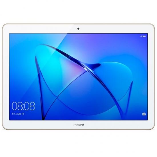 Huawei Mediapad T3 10 16Gb LTE Gold