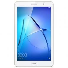 Huawei Mediapad T3 8.0 16Gb LTE Grey