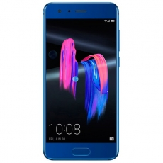 Honor 9 6/128GB Blue