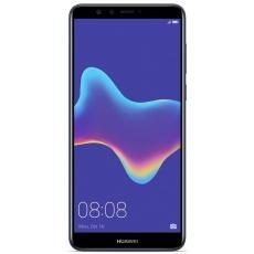 Huawei Y9 (2018) Blue