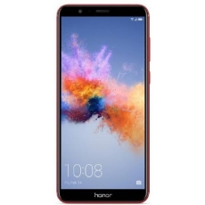 Honor 7X 64GB Red
