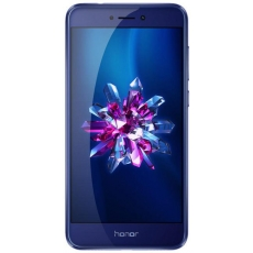 Honor 8 Lite 4/32GB Blue