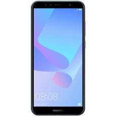 Huawei Y6 Prime (2018) 16GB Blue