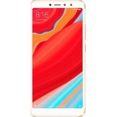 Xiaomi Redmi S2 4/64GB Gold