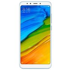 Xiaomi Redmi 5 plus 64Gb Blue