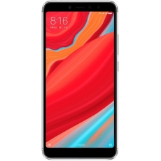 Xiaomi Redmi S2 3/32GB Gray