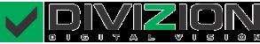 DIVIZION УФА - интернет магазин электронной техники