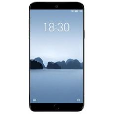 Meizu 15 Plus 6/64GB Black