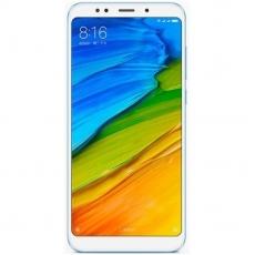 Xiaomi Redmi 5 Plus 32Gb Blue