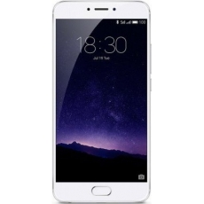 Meizu MX6 32Gb Silver