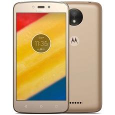 Motorola Moto C 16Gb LTE Gold