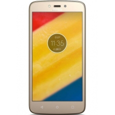 Motorola Moto C Plus 16Gb/1Gb Gold
