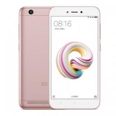 Xiaomi Redmi 5A 16Gb Rose Gold