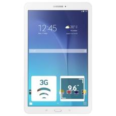 Samsung Galaxy Tab E 9.6 SM-T561N 8Gb White