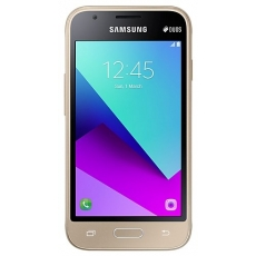 Samsung Galaxy J1 Mini Prime Gold