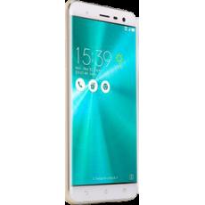 ASUS ZenFone 3 ZE520KL 32Gb White