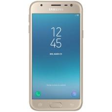 Samsung Galaxy J3 (2017) SM-J330F Gold