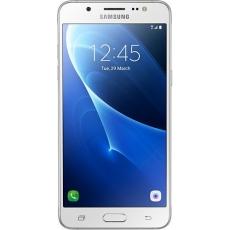 Samsung Galaxy J5 (2016) SM-J510F/DS White