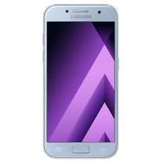 Samsung Galaxy A3 (2017) SM-A320F Blue