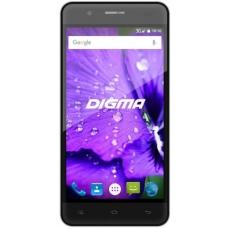 Digma Linx A450 3G