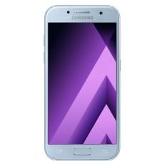 Samsung Galaxy A7 (2017) SM-A720F Blue