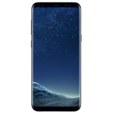 Samsung SM-G955F Galaxy S8+ Black