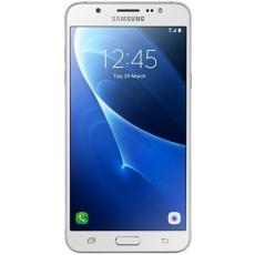 Samsung Galaxy J7 (2016) SM-J710 White