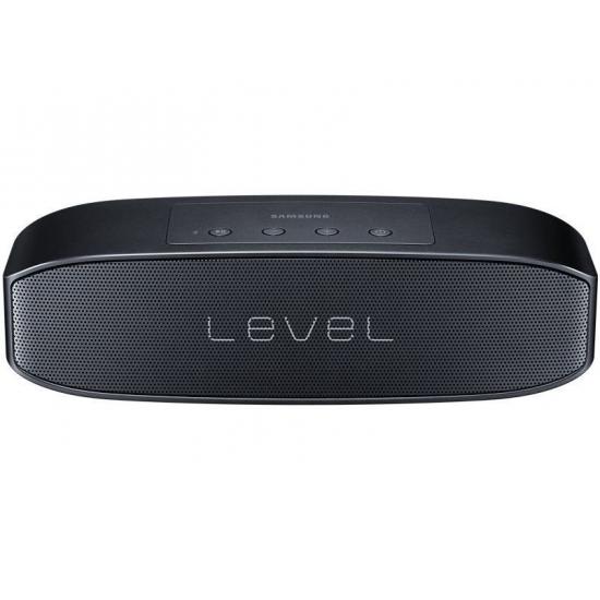 Портативная колонка SAMSUNG Level Box Pro EO-SG928