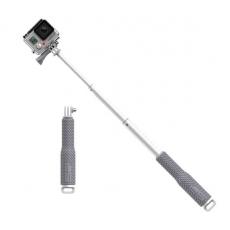 Монопод телескопический SP-Gadgets SP 53012