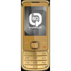 BQ BQM-2267 Nokianvirta Gold