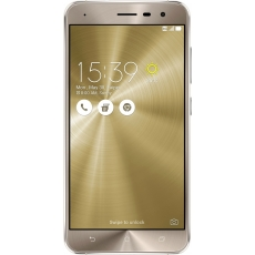 ASUS ZenFone 3 ZE520KL 32Gb Gold