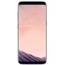 Samsung SM-G950F Galaxy S8 Orchid grey