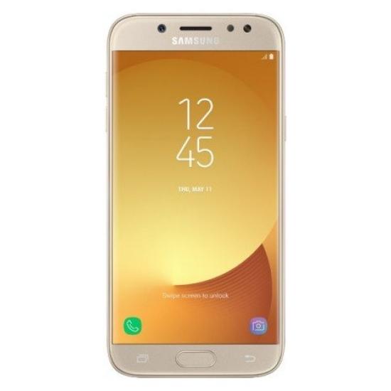 Samsung Galaxy J5 (2017) J530FM Gold