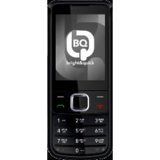 BQ BQM-2267 Nokianvirta Black