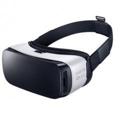 Очки виртуальной реальности Samsung Gear VR SM-R322