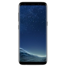Samsung SM-G950F Galaxy S8 Black