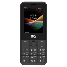 BQ Mobile BQ-2411 Swift L