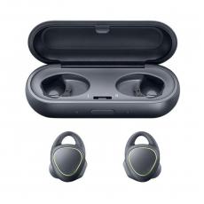 Наушники беспроводные Samsung Gear IconX SM-R150